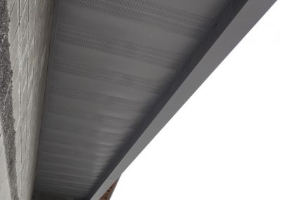 Architectural Metal Roofing 6